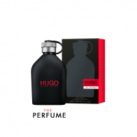 nuoc-hoa-hugo-just-different-eau-de-toilette-200ml