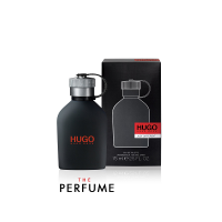 nuoc-hoa-hugo-just-different-eau-de-toilette-75ml