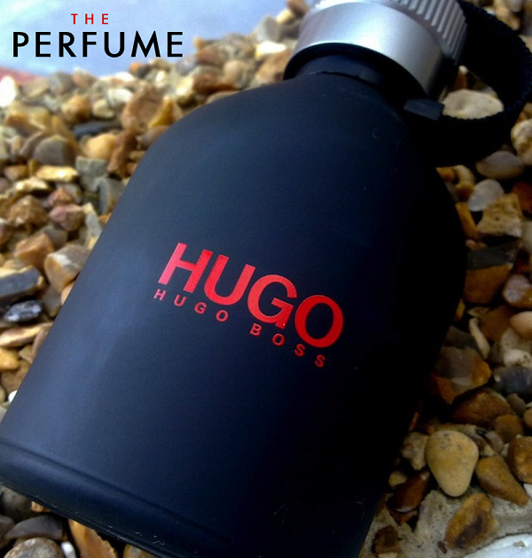 nuoc-hoa-hugo-just-different-edt-125ml