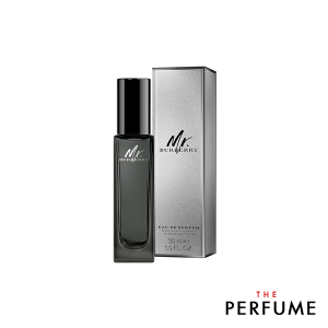 nuoc-hoa-mr-burberry-30ml