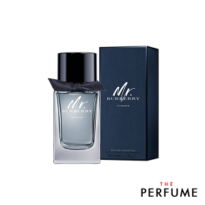 nuoc-hoa-mr-burberry-indigo-100ml