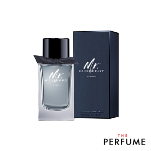 nuoc-hoa-mr-burberry-indigo-150ml
