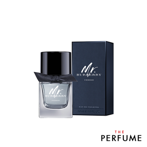 nuoc-hoa-mr-burberry-indigo-50ml
