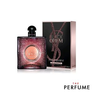 nuoc-hoa-ysl-black-opium-edt-50ml