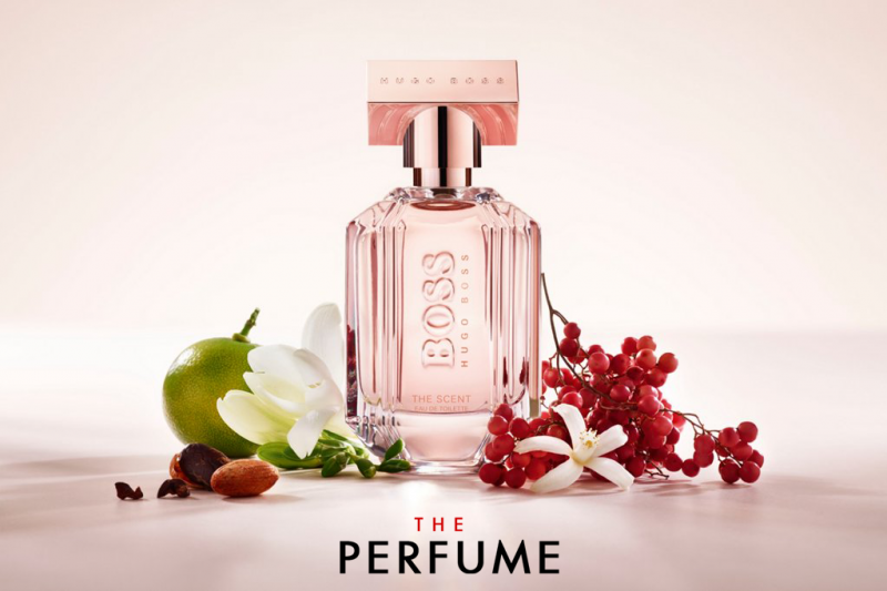 boss-hugo-the-scent-for-her-edt