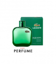 Eau De Lacoste L 12 12 Green 100ml