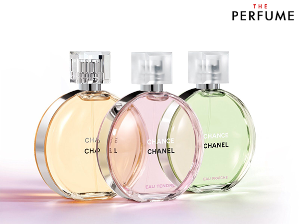 chanel-chance-eau-de-toilette-50ml