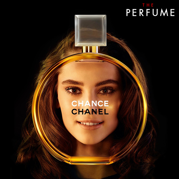 chanel-chance-edp-35ml