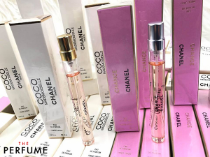 chanel-coco-mademoiselle-10ml-for-women