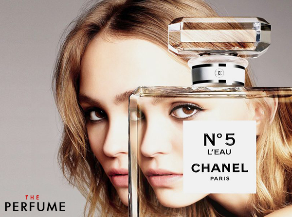 chanel-no5-leau-eau-de-toilette-100ml