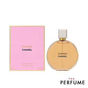 nuoc-hoa-chanel-chance-edp-100ml