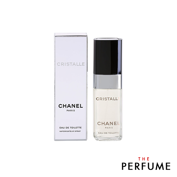 nuoc-hoa-chanel-cristalle-edt