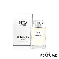 nuoc-hoa-chanel-no5-leau-100ml