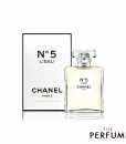 nuoc-hoa-chanel-no5-leau-50ml