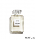 Nước Hoa Chanel No5 L'eau Eau De Toilette 50ml