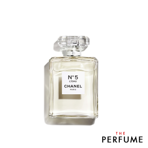 nuoc-hoa-chanel-no5-leau-eau-de-toilette-50ml