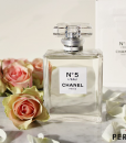 nuoc-hoa-chanel-no5-leau-edt-100ml
