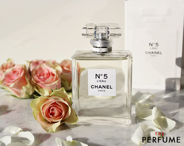 nuoc-hoa-chanel-no5-leau-edt-50ml