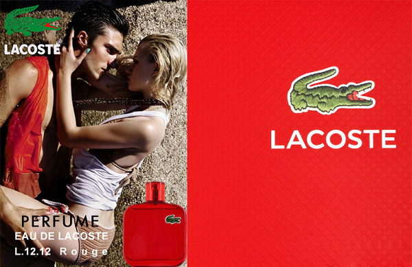 nuoc-hoa-lacoste-rouge-100ml