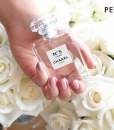 nuoc-hoa-nu-chanel-no5-leau-100ml