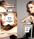 nuoc-hoa-nu-chanel-no5-leau-eau-de-toilette-50ml