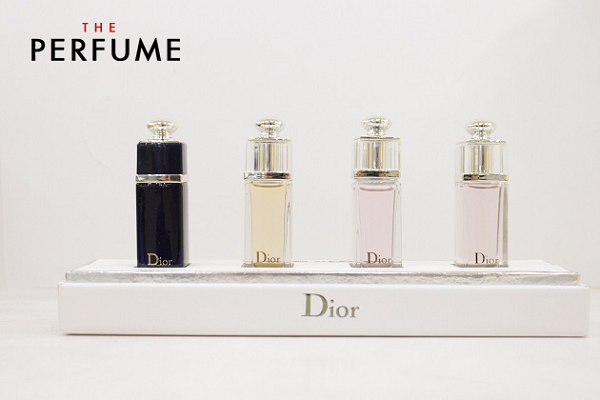Dior-Addict-La-Collection-Giftset