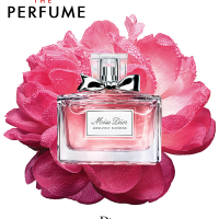 nuoc-hoa-miss-dior-absolutely-blooming