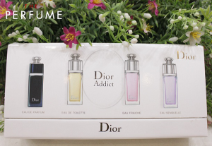 set-nuoc-hoa-Dior-Addict-La-Collection-Giftset