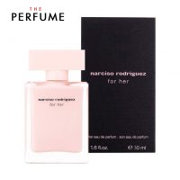 Narciso-Rodriguez-For-Her-Edp-30ml