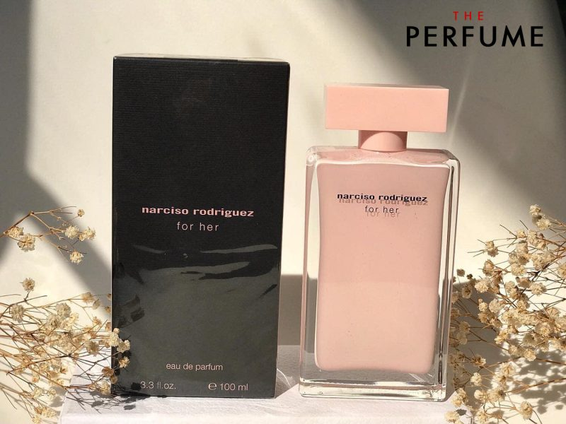 Narciso-Rodriguez-For-Her-Edp-dung-tich-100ml