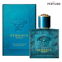 Versace-eros-for-men
