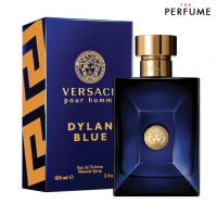 nuoc-hoa-nam-versace-dylan-blue-30ml
