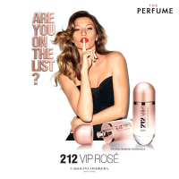 212-vip-rose-carolina-herrera-50ml