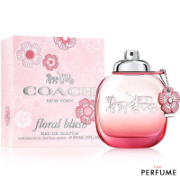 coach-floral-blush-90ml