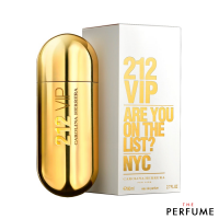 nuoc-hoa-carolina-herrera-212-VIP-30ml