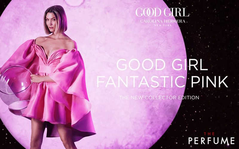 nuoc-hoa-good-girl-fantasic-pink-carolina-herrere-80ml