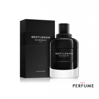 Givenchy-Gentleman-100ml