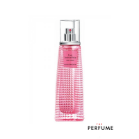 Givenchy-Live-Irrésistible-Rosy-Crush