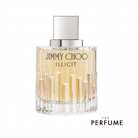 Nước hoa Jimmy Choo Illicit 40ml
