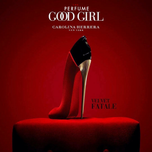 good-girl-velvet-fatale-carolina-herrera
