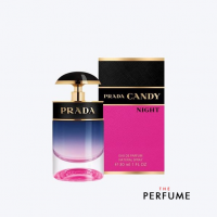 Prada Candy Night 30ml