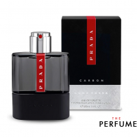 Prada Luna Rossa Carbon EDT 150ml