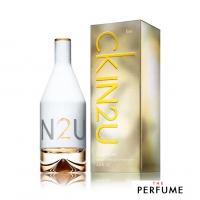CK In2u For Her 100ml