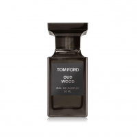 Nước hoa Tom Ford Oud Wood