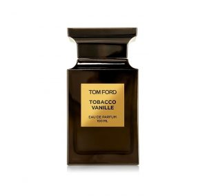 Nước hoa Tom Ford Tobacco Vanille 100ml