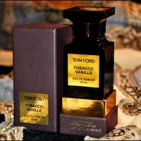 To-m-Fo-rd-Tobac-co-Vani-lle 100ml