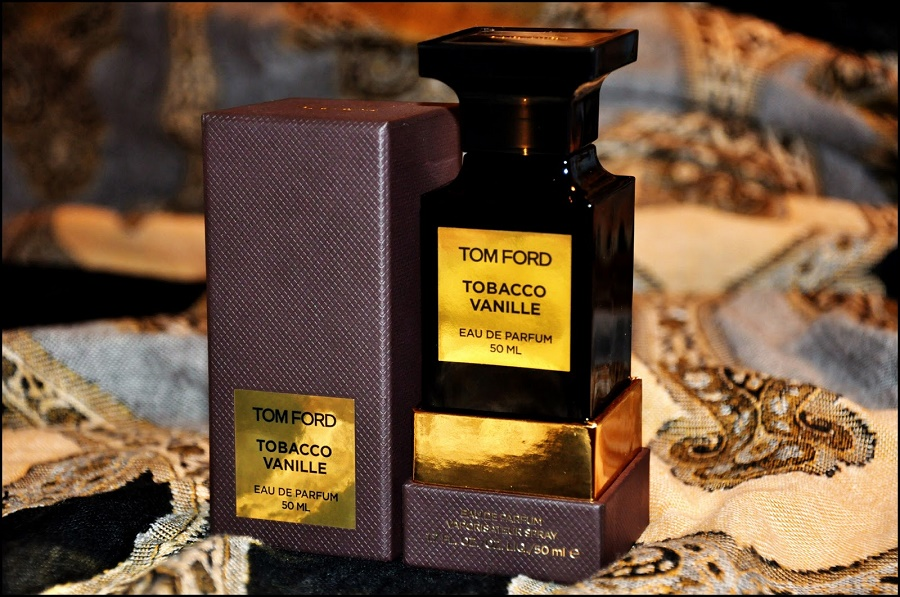 To-m-Fo-rd-Tobac-co-Vani-lle 50ml