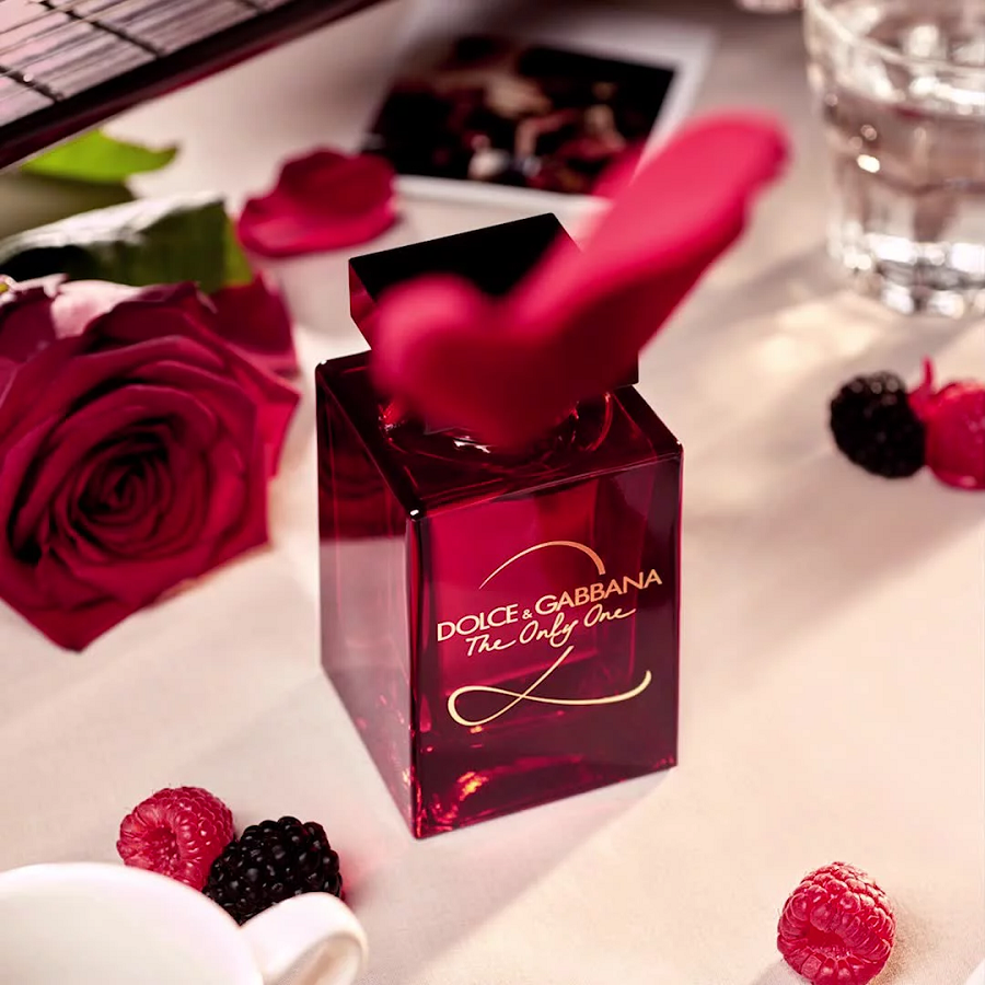 the-only-one-2-dolce-and-gabbana-EDP-30ml
