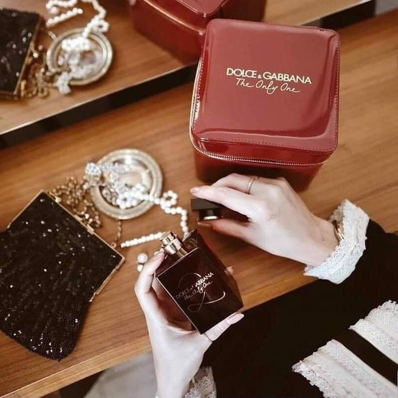 the-only-one-2-dolce-and-gabbana
